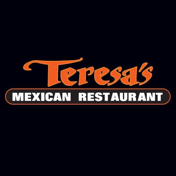 Suit And Tie Delivery Teresa S Mexican Delivery