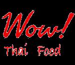Wow! Thai Food