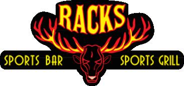 RACKS Grill