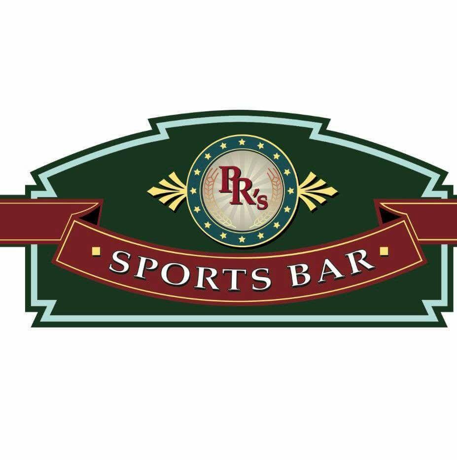 PR's Sports Bar