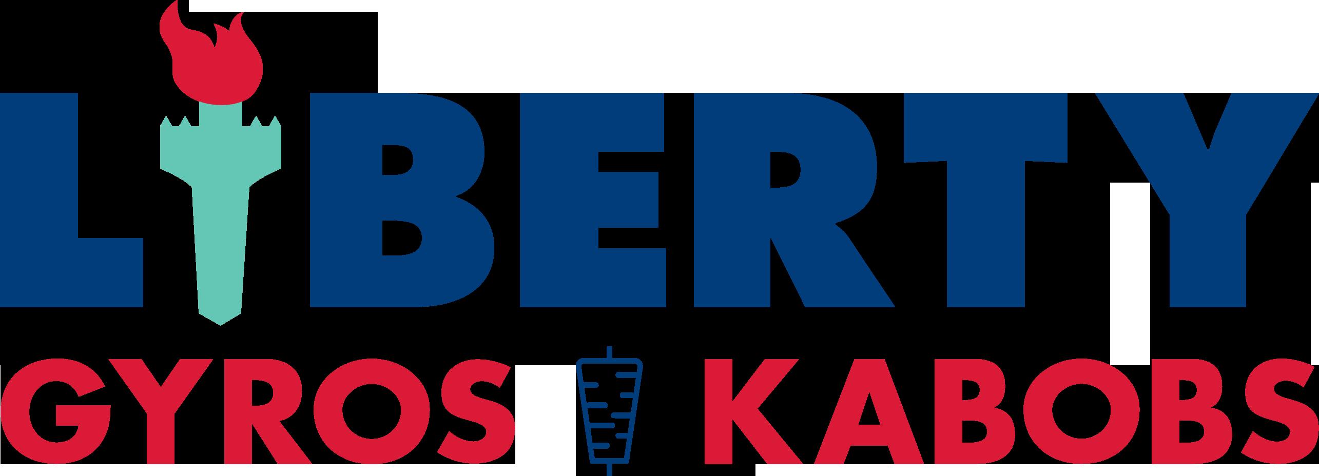 Liberty Gyro's & Kabobs