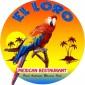 El Loro Mexican Grill Savage