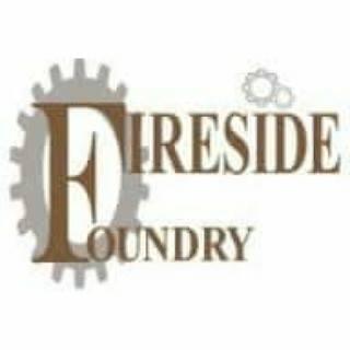 Fireside Foundry