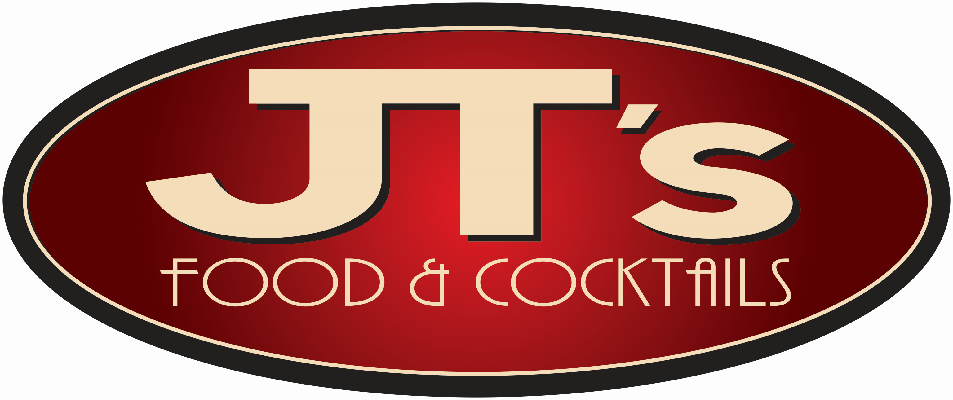 JT's Food and Cocktails