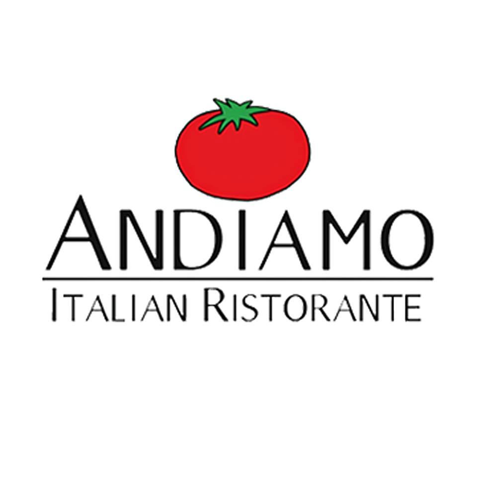 Andiamo Italian Ristorante
