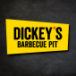 Dickey's Barbecue Eagan