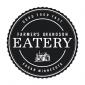 Farmer's Grandson Eatery