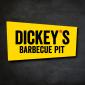 Dickey's BBQ Burnsville