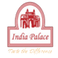 India Palace Grill