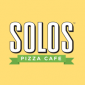 Solos Pizza Cafe
